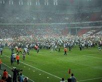 Başsavcılıktan Süper Kupa açıklaması