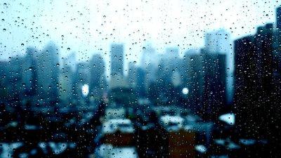 Meteorolojiden son dakika hava durumu uyarısı! Sağanak yağış bekleniyor