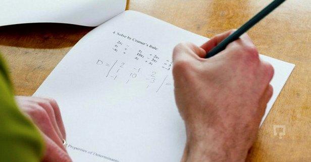 PYBS İOKBS 2021 bursluluk sınav sonuçları öğrenme ekranı