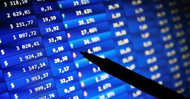 Kasım ayı enflasyon oranları ne zaman açıklanacak?