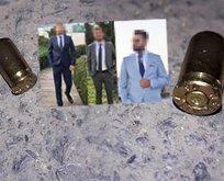 CHP'li adaylar kurşun yağdırdı