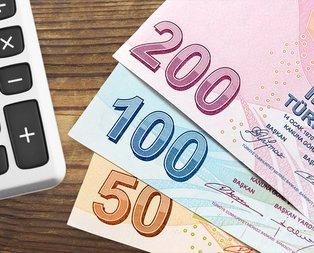 Ziraat Bankası vadeli faiz oranları getirisi ne oldu?