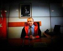Şehit Savcı davasında kırmızı bülten kararı