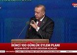 Başkan Erdoğan'dan Gökbey sürprizi