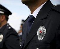 10 bin polis alımı ne zaman yapılacak?