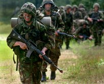 Akar'dan yeni askerlik sistemi ile ilgili flaş açıklama