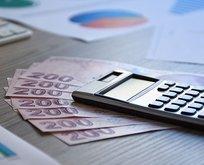 Asgari ücret üzerinden borçlanacaksınız en düşük alacağınız aylık kaç lira olur?