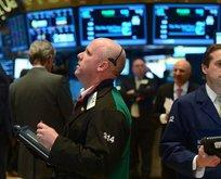 Küresel piyasaların gözü İngiltere Merkez Bankası'nda
