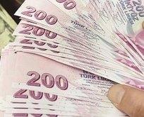Vergi, borç yapılandırma ve faiz affı geldi mi?