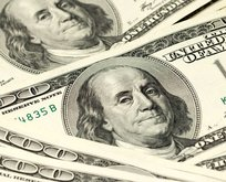 Dolar 3.60 liranın altına geriledi