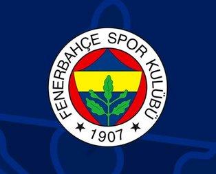 Milan'ın genç yıldızı Fenerbahçe'ye geliyor