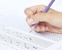 Hangi sınavlar ertelendi 2020? ÖSYM 9 sınavı erteledi!