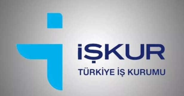 KPSS şartı yok... İŞKUR'dan kamu ilanları: 36 şehirde alımlar başladı