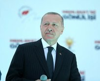 Türkiye ile hesabı olan herkes 31 Mart'ı bekliyor