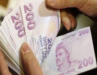 Emekliye 684 TL | Güncel emekli maaşı ne kadar olacak?