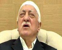 CHP'li belediyeden FETÖ imamına ihale!