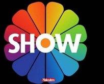 Hayranları çok üzüldü! Show TV o dizinin fişini çekti!