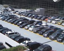İşte fiyatı yüzde 60 düşen arabalar!