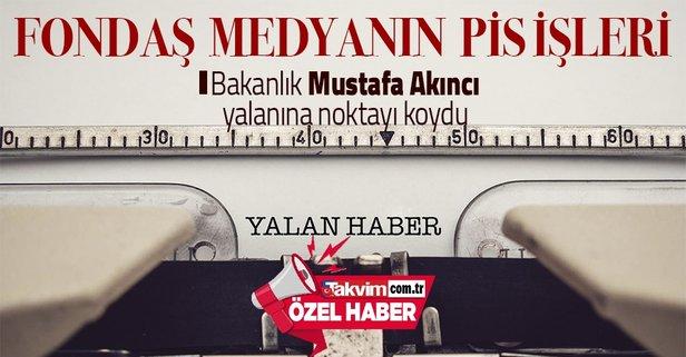 Türkiye'ye girişi yasaklı 42 Kıbrıslı haberi yalan çıktı