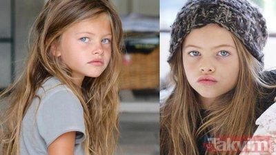Dünyanın en güzel kızı şimdi kendi markasını çıkarıyor