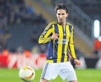 Hasan Ali: Önce Fenerbahçe gelir
