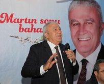 CHP'li başkandan kardeşine kıyak