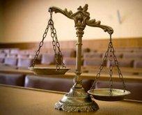 Karısını alıkoyan kocaya 14 yıl hapis istemi!