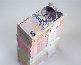 On binlere erken emeklilik! 3 bankayla anlaşma tamam