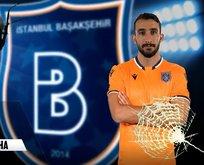 Mehmet Topal transferi resmen açıklandı!