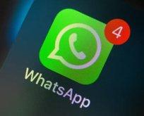 Whatsapp'ta büyük alarm verildi! Kullananlar başınız dertte olabilir!