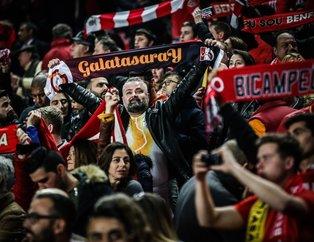 UEFA'da son 5 yılın en az puanını topladık! Gelecek sezon ülkemizi UEFA'da kaç takım temsil edecek?