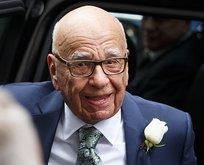 Murdoch 36 gazeteyi kapatıyor!