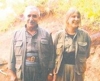 Kırmızı fularlı kız Rakka'da öldürüldü