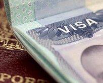 AB ülkelerine vizesiz seyahat dönemi bitti mi?
