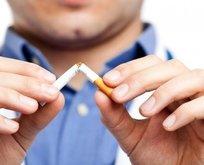 2020 6 Temmuz son dakika zamlı sigara fiyatları ne kadar oldu?