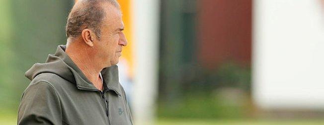 Galatasaray'da sol kanat harekatı! 4 aday var