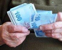 Ne zaman emekli olurum? Emeklilik yaşı hesaplama robotu