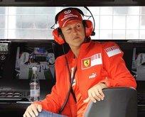 Ve doğrulandı! Michael Schumacher...
