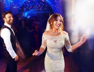 Tarkan'dan eşi Pınar Tevetoğlu'na 1 buçuk milyon TL'lik yatırım! | Ünlülerin yatırımları