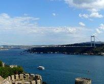 İstanbullular dikkat! FSM'de 4 şerit kapatılacak