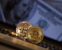 Bitcoin fiyatları yeniden o sınırın üzerinde