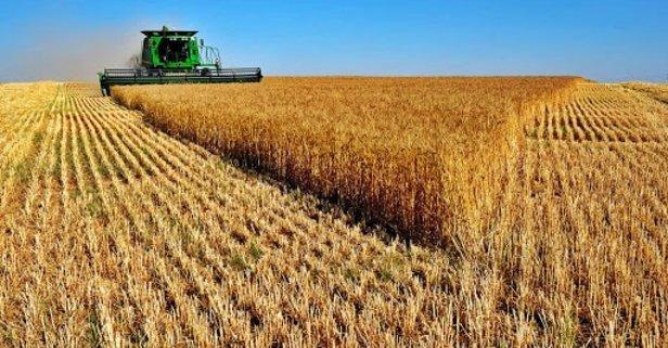 Ziraat Bankası çiftçiye ÇKS kredi şartları nedir?