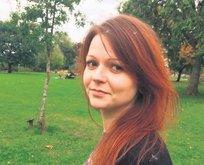 Eski Rus ajan Skripal ve kızının zehirlenmesi ile ilgili yeni iddialar