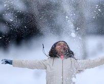 İstanbul'a kar yağacak mı? Meteoroloji tarih vererek uyardı!