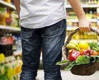 Yarın BİM-A101-ŞOK ve Migros marketler açık mı?