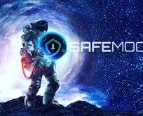 SafeMoon Coin SAFEMOON nedir, nasıl alınır?
