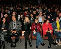 Ekrem İmamoğlu'na Demirtaş tiyatrosu tepkisi!