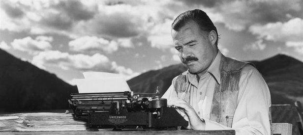 ABD'li ünlü yazar Rus ajanı çıktı