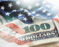 Küresel ekonomi toparlanıyor