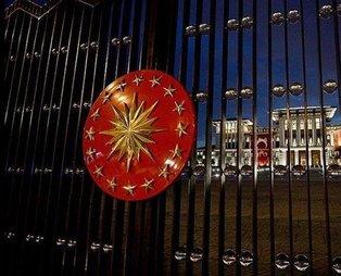 Cumhurbaşkanlığından Diyarbakır'daki terör saldırısına ilişkin açıklama